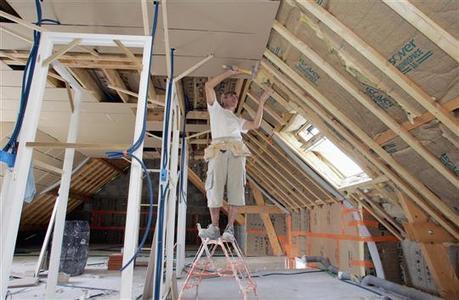 Rénover, combien ça coûte ? | Immobilier | Scoop.it