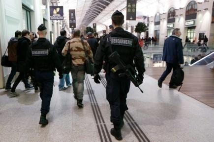 Le renforcement de la sécurité dans les transports collectifs entre les mains des députés | great buzzness | Scoop.it