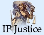 TRIPS and its place in international intellectual property law making-IP Justice | Global health views-Access to Medicines and IP | Scoop.it