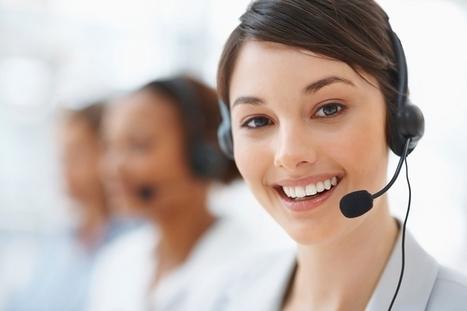 Ako dať zákazníkovi to, čo potrebuje - Živé.sk | Veľké dáta | Scoop.it