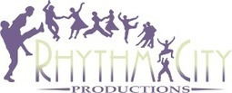 Rhythm City Production | Just another WordPress site | Swing Dancing Around The World | Scoop.it