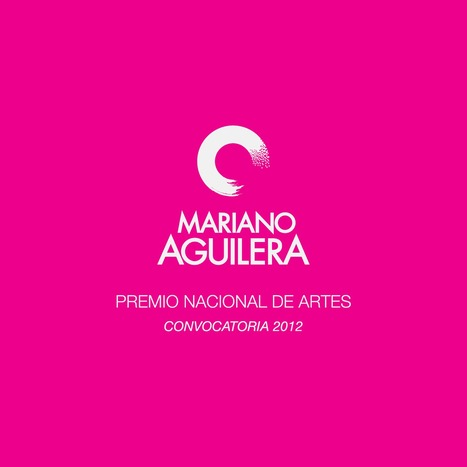 Proyectos de creación e investigación artística premiadas en el 'Nuevo Mariano' se muestran al público | Premio Nuevo Mariano | Scoop.it