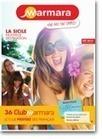 Départ immédiat avec Marmara - BrochuresEnLigne.com | Marmara | Scoop.it