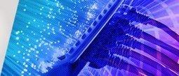 7 histoires des technologies en 7 lignes du temps interactives | Technologies numériques & Education | Scoop.it