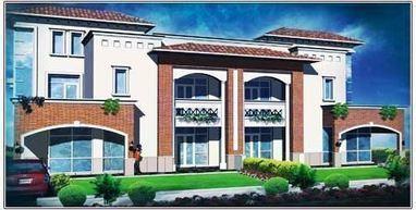 plots in lucknow property   property planner   Scoop.it