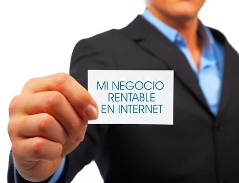 La Novedad de los Negocios Virales | Noticias, Articulos y Notas de Prensa + Difusion SEO | Noticias Online | Scoop.it