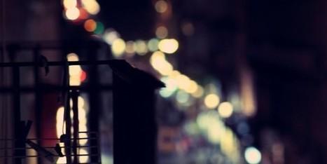 Impossibilia | Revista Internacional de Estudios Literarios | Teoría, Historia, Semiótica y Literatura Comparada | Seminario introductorio a los estudios literarios | Scoop.it