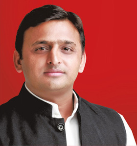 1883 Crore Infrastructure Projects Launched in Uttar Pradesh   Technology, Health, Real Estate & Digital marketing   Scoop.it