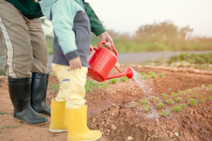 4 apps to master the garden | Farming | Scoop.it
