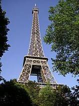 Paris, Rome, London, Singles Travel, Vacations, Singles Multi City Tour   Online Instant & Technical Support News and Blogs   Scoop.it