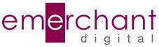 e-Merchant Digital Solutions Pvt. Ltd Franchise Opportunity | e-Merchant Digital Solutions Pvt. Ltd Business Opportunities - Franchise India | Digital Marketing | Scoop.it