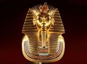 Tutankhamun's tomb reopens after restoration | News in Conservation | Scoop.it