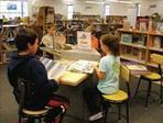 School Libraries Renewed | School libraries for information literacy and learning! | Scoop.it