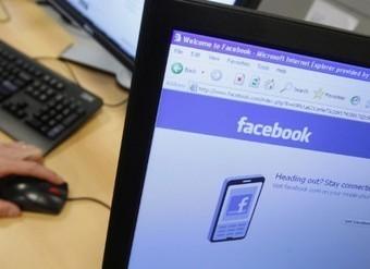 Entreprises : Les réseaux sociaux sont passés du statut de passe-temps à celui de nécessité | copywriting, marketing de contenus, content management | Scoop.it