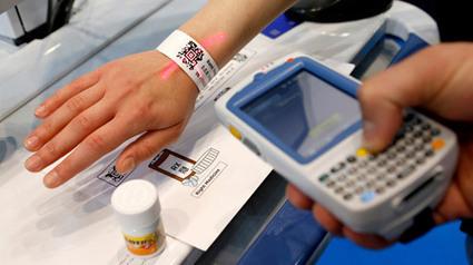 MEDICA CONNECTED HEALTHCARE FORUM | ehealth | Scoop.it