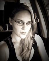 Rebekah Honeycutt / Author | Top and Best Information | Scoop.it