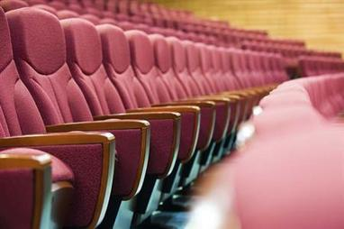 Venue staff key to customer satisfaction for events | Strategic Meetings Manager | Scoop.it