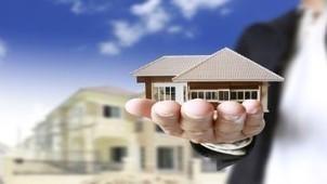 Mumbai's marque properties see pick up in activity - Moneycontrol.com | Second Home Mumbai | Scoop.it