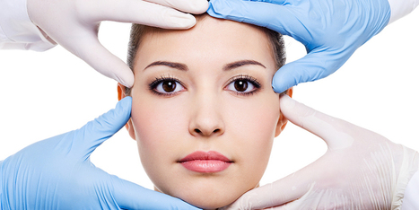 Cosmetic surgery: Dos and Donts • Aesthetic & Reconstructive Oculoplastic Surgery | Your TopNews  - Fresh News Stream | Scoop.it