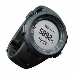 Que vaut la montre Geonaute ONGoUp 700 pour vos randonnées en montagne | Course à pied et fitness | Scoop.it