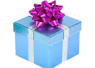Five Gifts Psychology Gave to Marketing | Psicologia positiva y trastornos mentales | Scoop.it