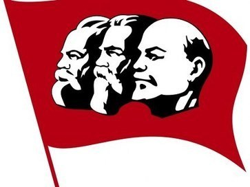 The Left Still Harbors a Soft Spot For Communism - Reason.com | All Your Brainz Are Belong to Us | Scoop.it
