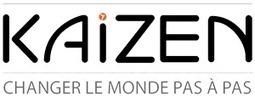 La pédagogie du bonheur - Kaizen magazine | Learning | Scoop.it