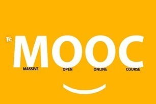 Monográfico: #MOOC | Communities Extraction in Social Learning Environments | Scoop.it