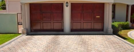 Find finest garage doors in Sandy, UT at Roberts Garage Doors & Operators | Roberts Garage Doors & Operators | Scoop.it