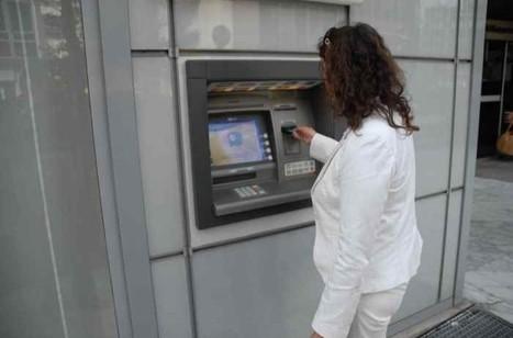 La directive PSD 2 entraîne les banques au delà de l'open-data | Veille Open Data France | Scoop.it