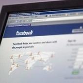 Facebook loses privacy case in Germany, may help - Digital Trends   Droit à l'image sur les réseaux sociaux   Scoop.it