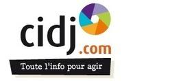 Etudes, métiers, orientation   CIDJ.COM, le site du CIDJ   Orientation et métiers   Scoop.it