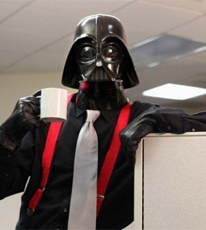 11 Tips To Becoming The Jedi Master of SEO On Your Blog | All Success Briefs | Scoop.it