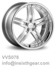 Vossen rims for sale   Vossen concave wheels for sale   Scoop.it