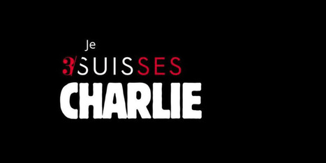 "Je suis Charlie : le ""bad buzz"" des 3 Suisses 