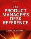 9 Excellent Books Product Managers must read to Create Great Products : FromDev | The Buzz in Steve's Head | Scoop.it