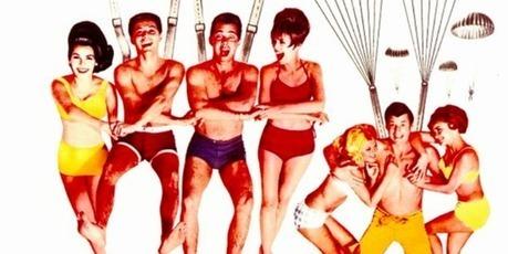 Bonnes feuilles : les prostituées et nous   Orlando and Co   Scoop.it