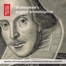 Shakespeare spoken in the original Elizabethan pronunciation   Teen AudioBooks   Scoop.it