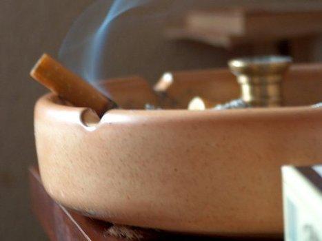 Tabaco entre las principales causas de disfunción eréctil | Salud, deporte y bien estar | Scoop.it