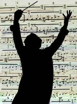 Move over Multichannel. Its Time for Marketing Orchestration | GO Digital | Scoop.it