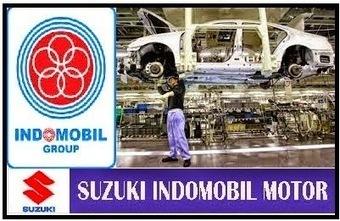Lowongan Kerja Jakarta PT Suzuki Indomobil Motor Oktober 2014   information   Scoop.it