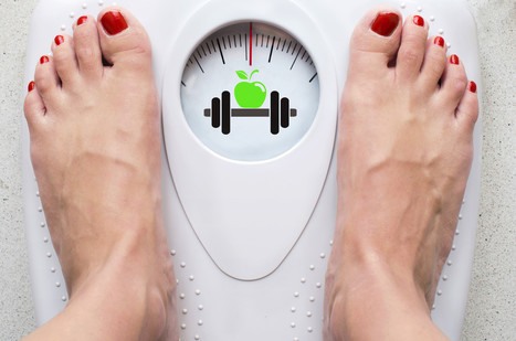 7 Big Myths About Body Fat - Huffington Post | Diabetes Counselling Online | Scoop.it