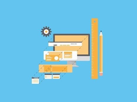 "User Interface: A ""Must Have"" Feature in Website for Effective Online Growth 