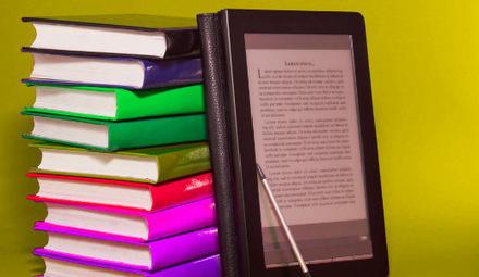 Self publishing e blogging: come promuovere e vendere il tuo ebook in modo efficace | Diventa editore di te stesso | Scoop.it