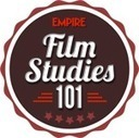 Film Studies 101: The 30 Camera Shots Every Film Fan Needs To Know | Features | Empire | Music production, mix, editing, plugin | Scoop.it