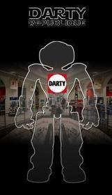 Pour les fêtes, le robot Nao donne un coup de main aux vendeurs de Darty | Digital | Scoop.it