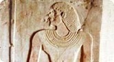 BBC - History - Ancient History in depth: The Fall of the Egyptian Old Kingdom | Old Kingdom and Harrapans | Scoop.it