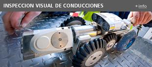 Soluciones Tecnológicas para la Industria e Investigación - Panatec | georadar | Scoop.it