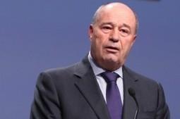 Nouveau gouvernement : Jean-Michel Baylet ministre des Collectivités, Emmanuelle Cosse auLogement   territoires durables   Scoop.it