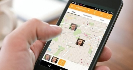 Find your phone with these helpful tracking tips | Linguagem Virtual | Scoop.it
